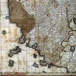 antica_carta_della_toscana2