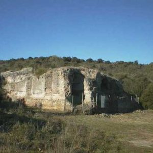 cisterne_romane