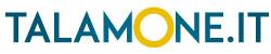 logo-talamone
